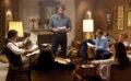 Argo Subject Breaks Down Real Iran Escape vs. Hollywood Version