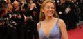 Kylie Minogue Sets Her Sensation Aside For Holy Motors