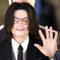 Tim Burton Eyed Michael Jackson For House Of Wax