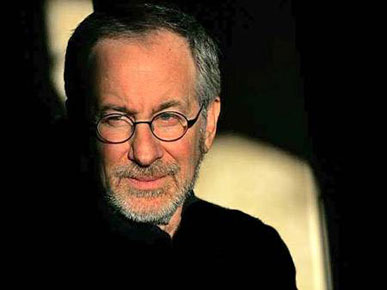 Steven Spielberg Action Movies
