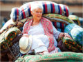 The Best Exotic Marigold Hotel To Cash In Again With 2nd Installment