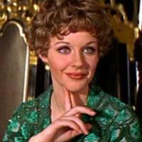 Ruby Bartlett Bond