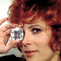 Tiffany Case Bond