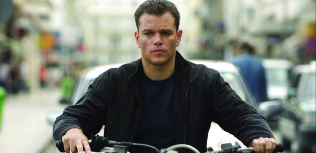 Matt-Damon-will-probably-not-play-Bourne-again