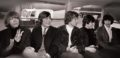 'Rolling Stones Charlie Is My Darling' Contest: Win Tickets To L.A. Screening