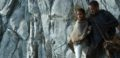REVIEW: Ambitious 'Cloud Atlas' Is By Turns Glorious, Moving − and Ridiculous