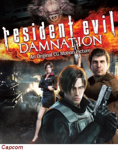 Resident-Evil-Damnation-video-game-movie