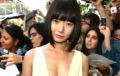 Korean Star Doona Bae On Sonmi-451 And Her Crossover Journey To 'Cloud Atlas'