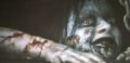 'Leaked' 'Evil Dead' Remake Trailer From NY Comic-Con Wallows In Limb-Severing & Tongue-Splitting