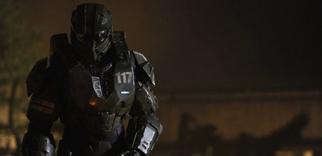 'Halo' aims to break the Hollywood curse
