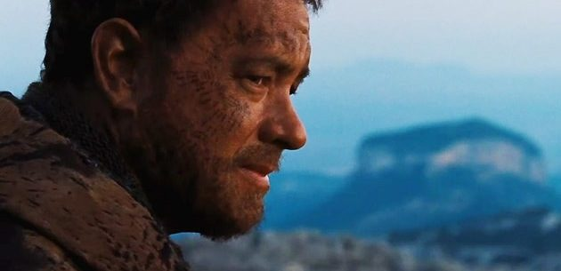 Tom Hanks to make Broadway debut
