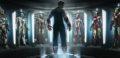 'Iron Man 3' Teaser-palooza! Trailer Foreshadows Pepper Potts' Peril