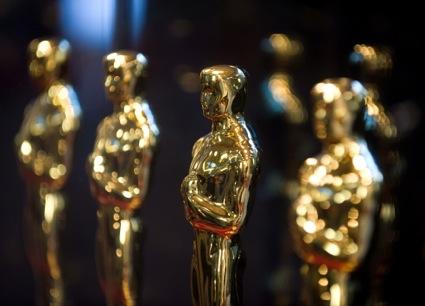 2013 Early Oscar predictions