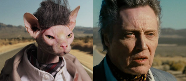 Seven-Psychopaths-cat-parody-trailers