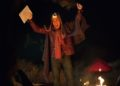 WATCH: Rockwell, Walken & Farrell Are Crazy In Love In Seven Psychopaths Video