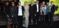 ARRIVALS: Martin McDonagh Takes On Tarantino With 'Seven Psychopaths'
