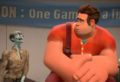 'Wreck-It Ralph' Smashes The Box Office; 'Flight' Soars