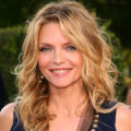 Tim Robbins, Michelle Pfeiffer Eye 'Man Under'; Matt Damon To Take On Climate Change Doc Series: Biz Break