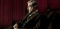 Daniel Day-Lewis Hesitant To Play Abraham Lincoln