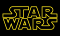 Will J.J. Abrams Or Jon Favreau Direct 'Star Wars: Episode VII?'