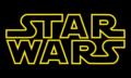 Will J.J. Abrams Or Jon Favreau Direct 'Star Wars: Episode VII?'