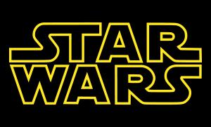 Star Wars Episode 7 Director