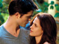 Twilight Finale Flirted With An R-Rating