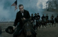 Lincoln Gets Presidential Screening; Breaking Dawn Part 2 Cashes In Overseas: Biz Break