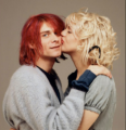 Kurt Cobain Documentary In The Works Blessed By Courtney Love