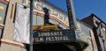 Sundance Film Festival Reveals 2013 U.S. & World Competition Slate