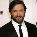 Hugh Jackman Eyes 'X-Men' Wolverine Reprisal; George Clooney & Paul Greengrass Plot Crime Thriller: Biz Break