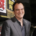Quentin Tarantino Names His Worst Movie
