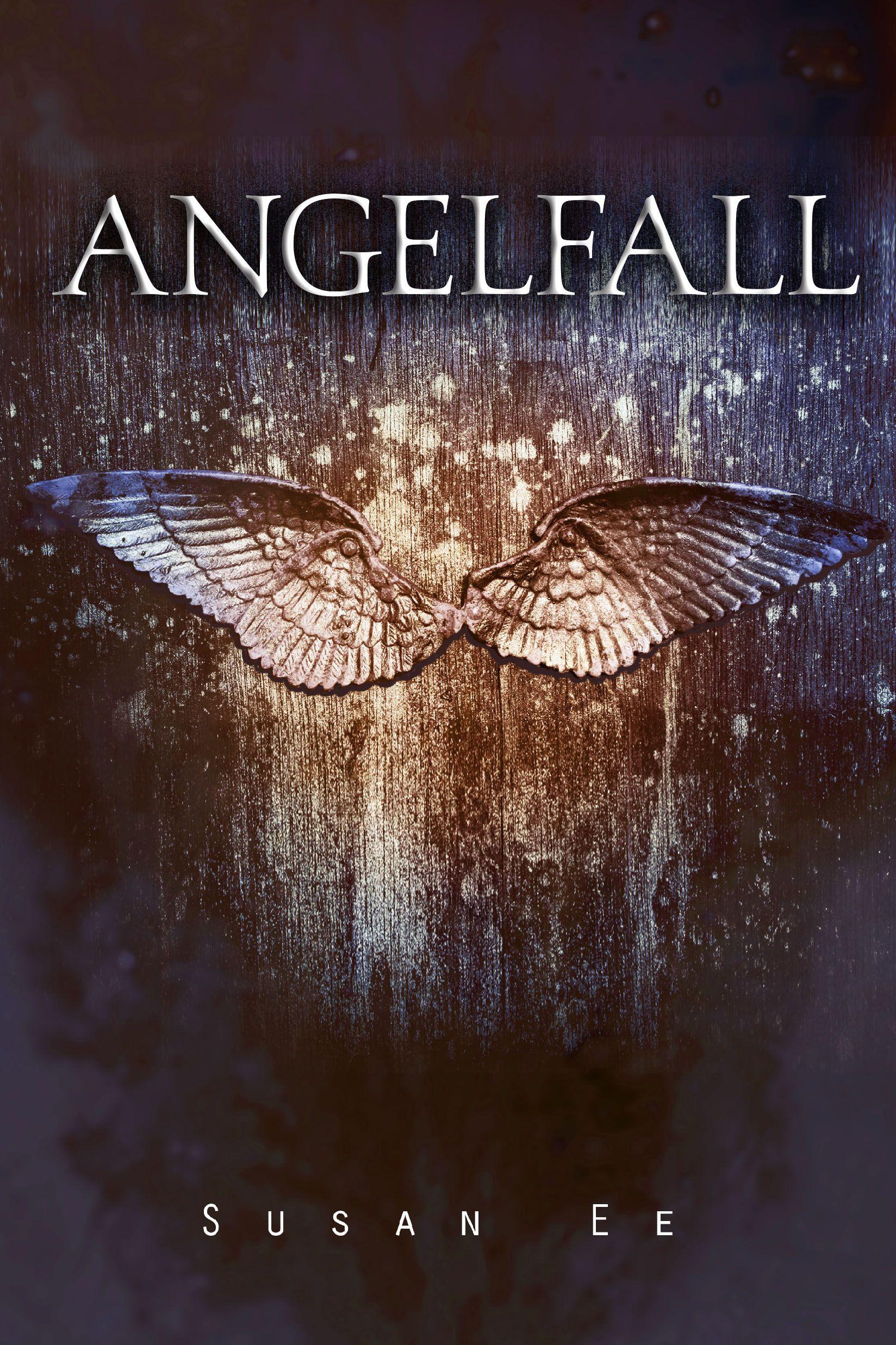 Angelfall Movie
