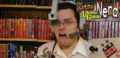 F-balls And Yuengling For Everyone! The Angry Video Game Nerd Is Making A Movie