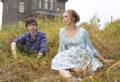 'Bates Motel' First Image: Vera Farmiga Is Mama Bates In The 'Psycho' Prequel