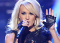 Carrie Underwood As Maria Von Trapp?! Sound Off On NBC's 'Sound Of Music' Redo