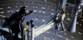 Damon Lindelof Has Some Zany Ideas For 'Star Wars Episode VII'!