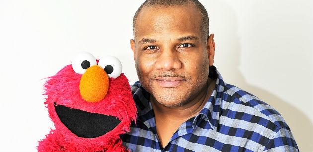 Kevin Clash Elmo New Allegation