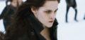 WATCH: Kristen Stewart Channels The Fierce Bella Swan In 'Today' Interview