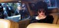 Liz-aster! 5 Critics Damn Lindsay Lohan's performance in 'Liz & Dick' − With Faint Praise And Sheer Scorn