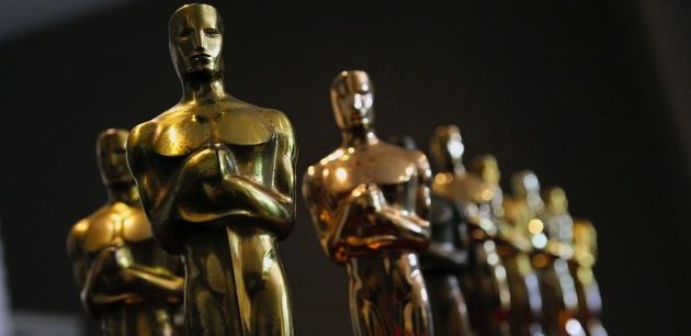 2013 Oscar Predictions -- Best Director