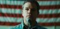 Gus Van Sant Is Writing A 'Superhero' Movie Set On Hollywood Boulevard − Sort Of