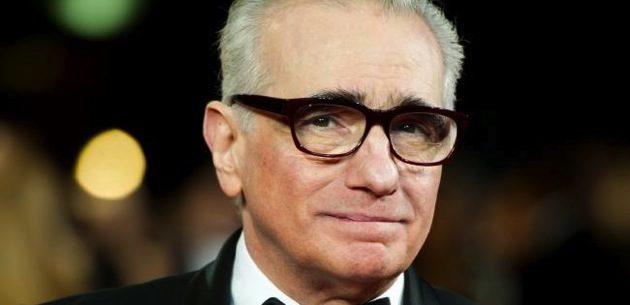 Martin Scorsese Best Scenes