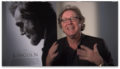 WATCH: James Spader Lobbies For 'Lincoln And Name-Checks His Favorite President