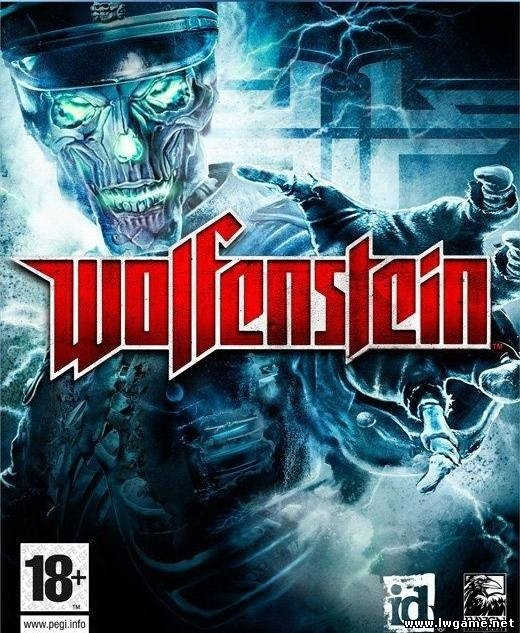 5 Reasons to Get Excited About the 'Castle Wolfenstein' Movie