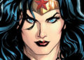 CW's 'Amazon' To Depict 'Tactless' Twentysomething Wonder Woman Who's Never Had Ice Cream