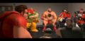 Leeroy Jenkins Lives! The 6 Best Video Game References In 'Wreck-It Ralph'
