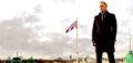 'Skyfall' Heads Back To Number 1 In Weak Weekend