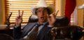 Matthew McConaughey Magic Mike 2