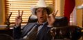 Matthew McConaughey Ready To 'Put Those Leathers On Again' For Awards Season And 'Magic Mike 2'